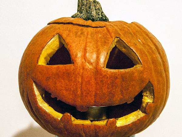 Halloween, dodano: 2013-10-31