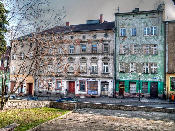 Zdjęcie - Niemcza