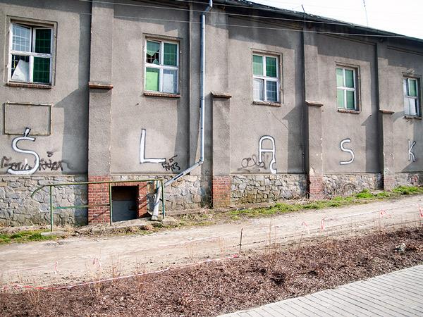 Zdjęcie - Śląsk