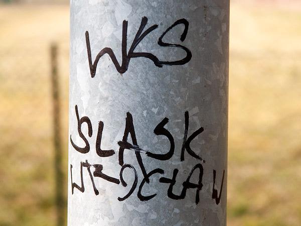 WKS - Tym razem na rurce
