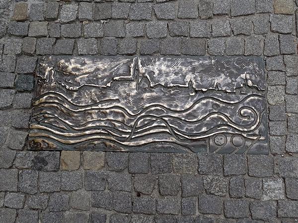 1997 powódź tysiąclecia