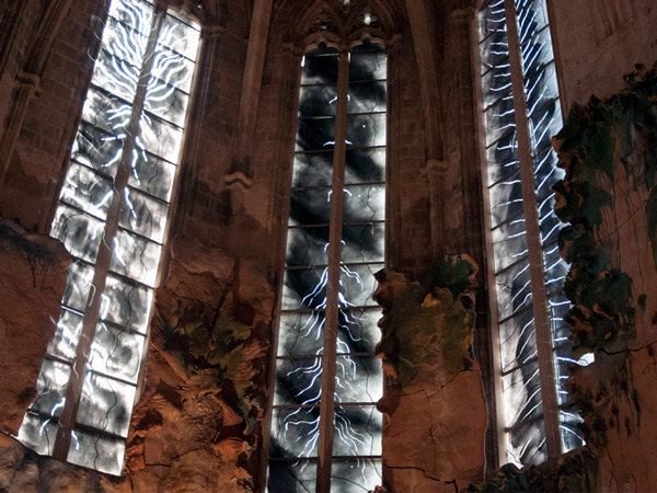 Zdjęcie - Katedra w Palmnie