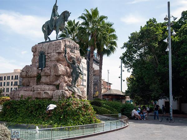 Zdjęcie - Palma de Mallorca