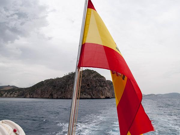 Zdjęcie - Hiszpania