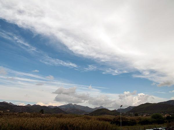 Zdjęcie - Góry
