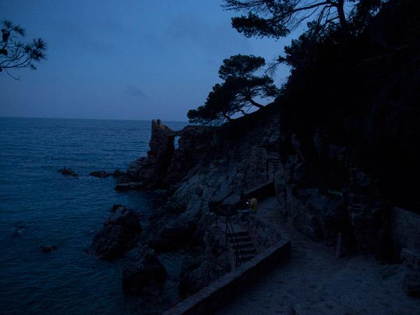 Zdjęcie - Lloret de Mar