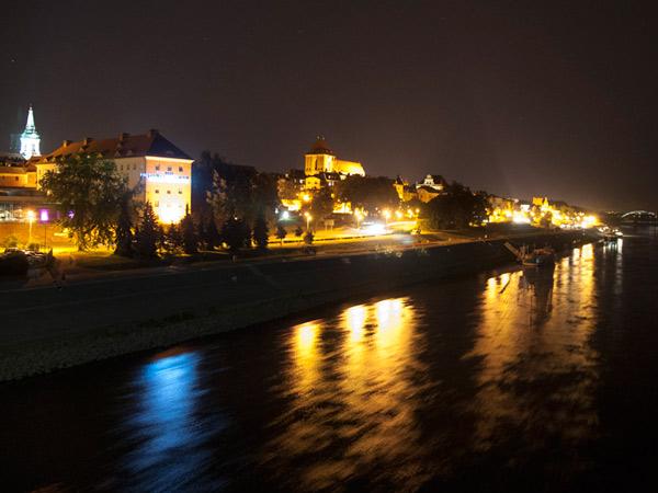 Zdjęcie - Toruń