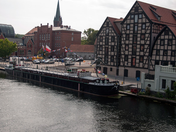 Zdjęcie - Bydgoszcz